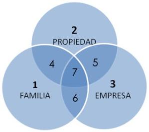 3circulosempresafamiliar